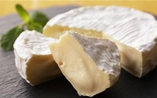 Сколько стоит сыр камамбер?