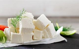 Сколько стоит сыр фета?