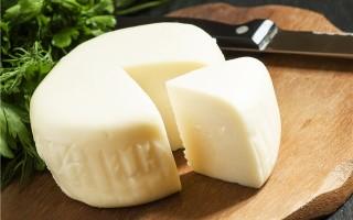 Сколько стоит сыр сулугуни?